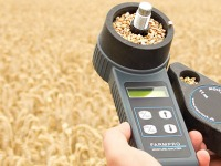 The Rulebook on the Moisture meters for Cereal Grains and Oil Seeds has been published